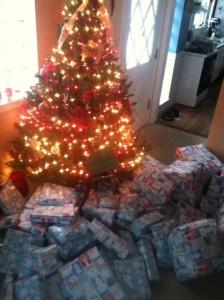 Christmas 2104 3